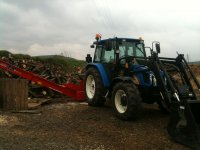 Tractor002 1318330056